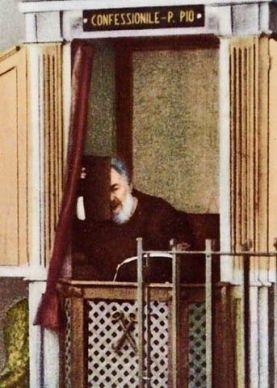 Saint Padre Pio sur le Purgatoire  0412181877723bb17c4833c96a110cde