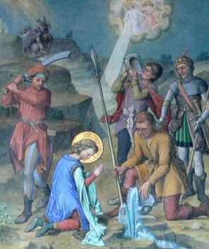 18 mai Saint Venant de Camérino 0518venant1