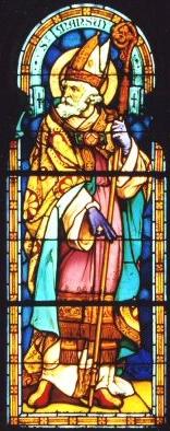 3 septembre Saint Mansuy de Toul 0904mansuy2