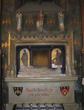 14 avril : Saint Bénezet d'Avignon 1024px-_C3_89glise_Saint_Didier_5