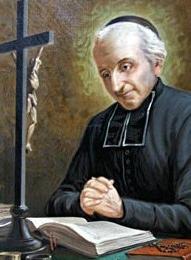 13 mai : Saint André-Hubert Fournet 113200861