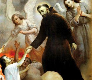 Saint François de Sales et le Purgatoire 143f7559-4959-45ab-8b0d-d11560e2beb8-Amepurgatoire