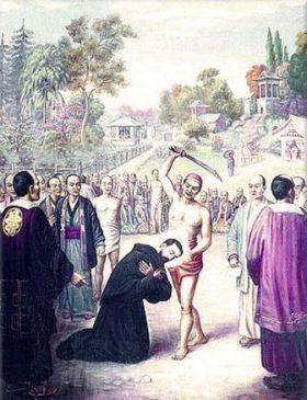 Saint du jour 16-beato-juan-de-santa-marta-16