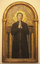 2 février Saint Jean Théophane Vénard 170px-Jean-Theophane_Venard