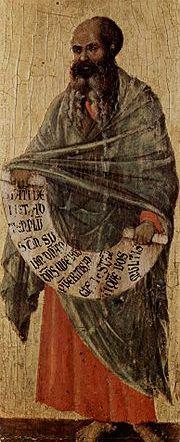 18 décembre : Saint Malachie  180px-Duccio_di_Buoninsegna_066