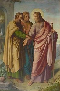 Saint du jour 197px-Hanfthal_Pfarrkirche7