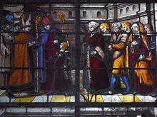 4 janvier : Saints Septante Apôtres 220px-70Apostles