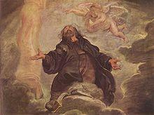 2 janvier : Saint Basile de Césarée (Le Grand) 220px-Peter_Paul_Rubens_061