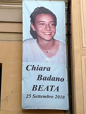 29 octobre: Bienheureuse Chiara Badano Luce  280px-Sassello-chiesa_ss_trinit_C3_A0-Chiara_Badano
