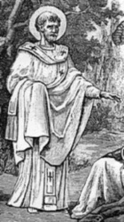 27 octobre : Saint Frumence de Tyr  300-1345462_2