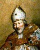 23 janvier Saint Barnard de Romans 384300