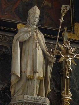 23 août Saint Julien de Lescar 450px-Saint-Julien_de_Lescar