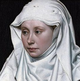 14 mai Sainte Julienne de Norwich  51TJeB4NDWL__SX322_BO1_2C204_2C203_2C200_00