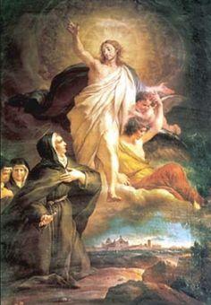 4 janvier Sainte Angèle de Foligno 6a751cc75b0e8ae1d01cf4a75cf35255