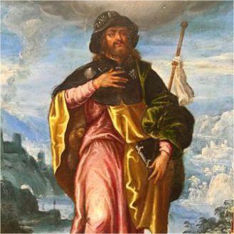 25 juillet Saint Jacques le Majeur 6ee5534e70f436ea9e93526152bb8fbf