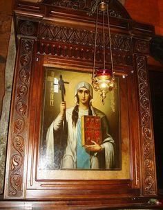 15 décembre Sainte Nino (Nina) de Georgie 73fd89898d79d68a95ff09baf2e18beb