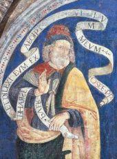 31 mars : Saints Amos et Osée 764px-Hosea_26Sybil00