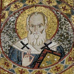 Saint du jour - Page 3 800px-Gregory_the_Theologian_La_Martorana_Palermo_2008-08-27