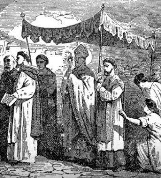 Saint du jour - Page 32 800px-Mammertus