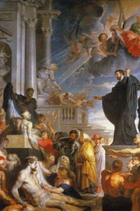 3 décembre : Saint François-Xavier  8a1e57a97e023316d7feb3717539437c