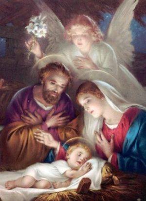 Mois de Saint Joseph  8b5b1e93acf7a53f271e4333fdbdd433
