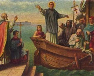 5 juin : Saint Boniface de Mayence 8k0zynz2p8mzb0feh5vtwylv3b0feh5vtwylz