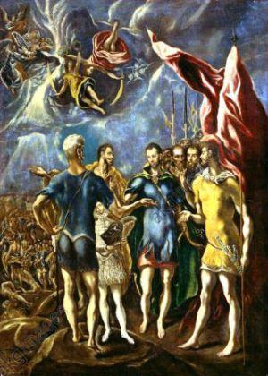 Saints et Saintes du jour - Page 7 AKG220562