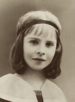 14 janvier : Vénérable Anne de Guigné Anne_de_Guign_C3_A9