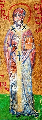 Saints et Saintes du jour Basil_priest_of_Ancyra