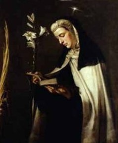 Saints et Saintes du jour - Page 2 Bienheureuse-jeanne-de-toulouse