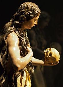 1er avril : Sainte Marie l'Egyptienne Carmona_-_Santa_Mar_C3_ADa_Egipciaca_a