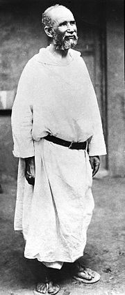 Saint du jour - Page 6 Charles_de_Foucauld__281858-1916_29_-_Last_living_photo