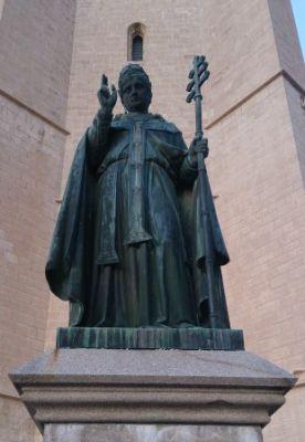 19 décembre : Saint Urbain V DSC_0441