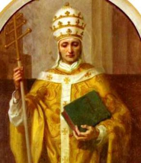 19 avril : Saint Léon IX Dingsheim_StKilian_Leo_IX
