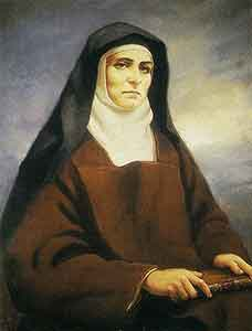 9 août : Sainte Thérèse-Bénédicte de la Croix (Edith Stein)  Edith-Stein