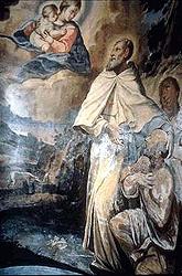 4 novembre Saint Félix de valois Falix_valois_palomino