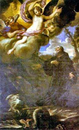 10 février Saint Guillaume de Malavalle Guillaume_et_le_dragon