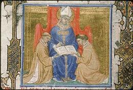 16 janvier : Saint Honorat d'Arles Hilari14