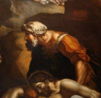31 août Saint Joseph d'Arimathie IVR73_20140902773NUCA_P