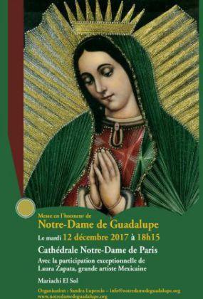12 décembre Notre-Dame de Guadalupe Invit_Notre-Dame-de-Guadalupe-Paris-2017