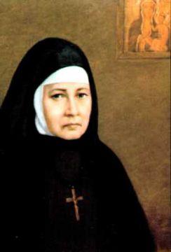 10 octobre : Bienheureuse Angèle-Marie Truszkowska Maria_Angela_Truszkowska