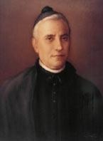 17 décembre Saint Joseph Manyanet y Vives PadreManyanetPortrait0