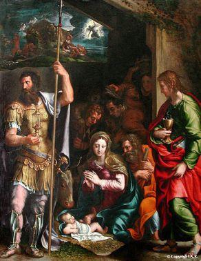 15 mars : Saint Longin SDJ15MARS_20SAINT_20LONGIN_20et_20SAINT_20JEAN