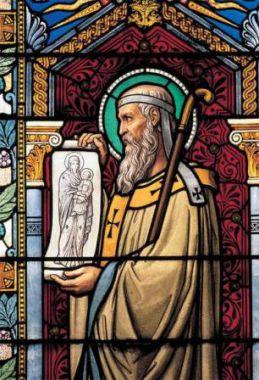 2 juin : Saints Pothin, Blandine et leurs 46 compagnons Saint-Pothin0