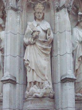 14 décembre Saint Nicaise, ses compagnons, sa soeur Eutropie  Saint_Nicaise_Croix_de_Pierre