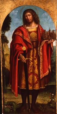 29 mars : Saint Second d'Asti San_Secondo_d_27Asti_di_Gandolfino_da_Roreto