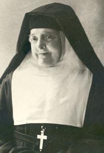 28 octobre : Servante de Dieu Marie du Sacré-Coeur Bernaud Soeur-Marie-du-Sacre-Coeur-Bernaud0