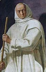 18 novembre Saint Odon de Cluny St_-Odo-of-Cluny