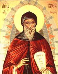 12 mars : Saint Siméon le Nouveau Théologien Symeon_the_New_Theologian20