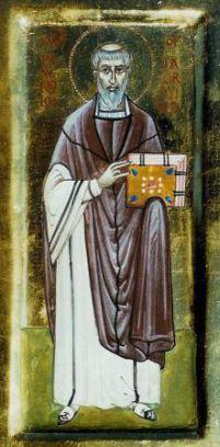 3 avril : Saint Pancrace de Taormina  TKbd1JRUWl-Eq9y0Loloa0cRpRg